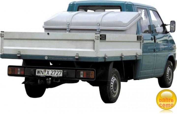 fahrzeugbox von cemo kunststoffbox f r fahrzeug kaufen. Black Bedroom Furniture Sets. Home Design Ideas