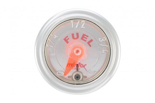 Füllstandanzeiger für DT-Mobil Easy Pick-up Dieseltankanlage 210 Liter Inhalt