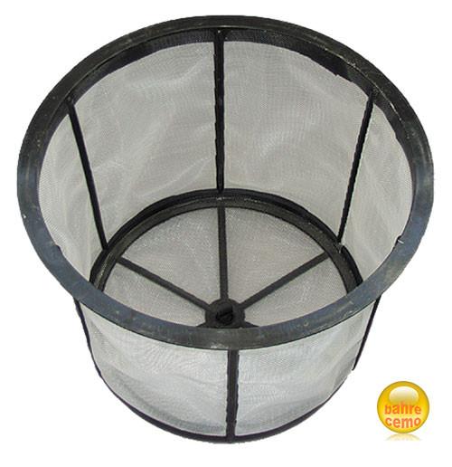 Einfüllsieb für Dom ø 420 mm