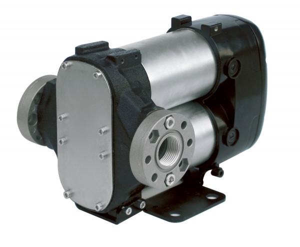 Bipump Elektropumpe 12 Volt Pumpe mit 4 m Kabel und Polzage