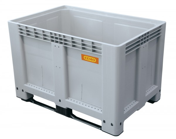CEMO Logistik-Box 525 Liter Inhalt