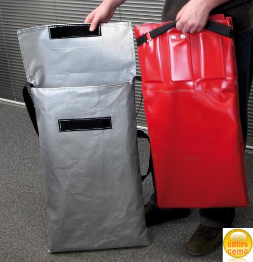 Cemo Transporttasche für Faltwannen alle Größen