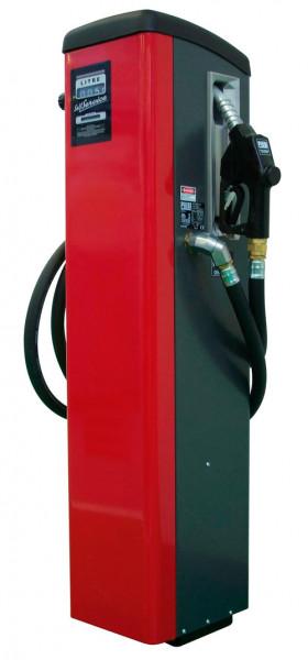 Biodiesel- / Diesel-Tanksäule 100 K44