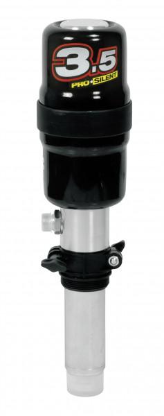 Druckluftpumpe Viscoair 22