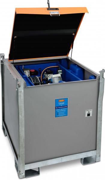 Blue-Mobil Pro PE 980 Liter Premium für AdBlue®